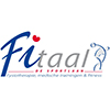 Fitaal