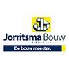 Jorritsma-Bouw