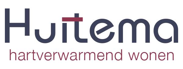 Logo-Huitema-hartverwarmendwonen