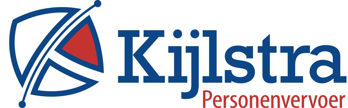 Logo-Kijlstrapersonenvervoer