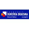 Bouwgroep Dijkstradraaisma