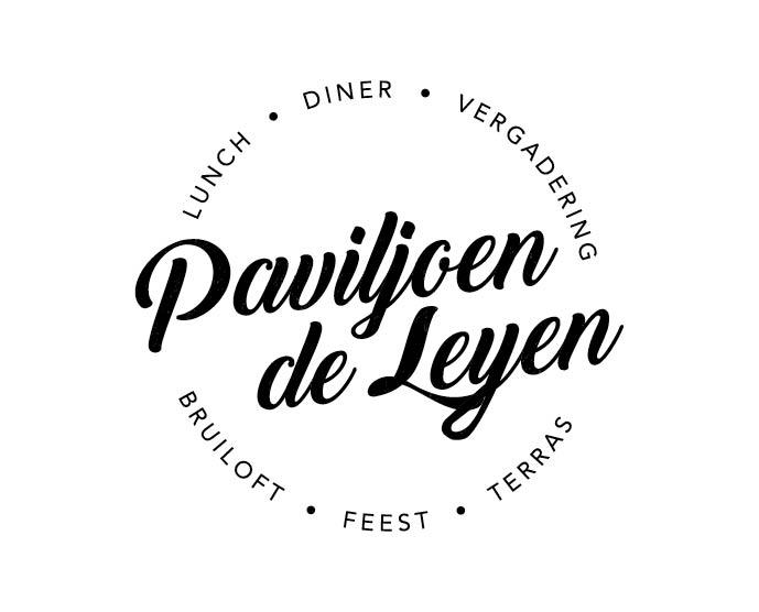 Paviljoen De Leyen
