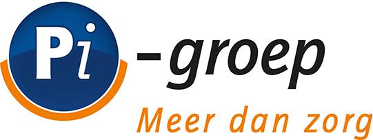 Pi-groep-logo-payoff